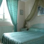 auberge-7-soeurs-chambres-hote-18-cher-touchay-saint-amand-lignieres-chambre-10-lys