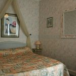 auberge-7-soeurs-chambres-hote-18-cher-touchay-saint-amand-lignieres-chambre-14-orchidee