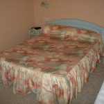 auberge-7-soeurs-chambres-hote-18-cher-touchay-saint-amand-lignieres-chambre-5-tulipe