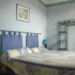 auberge-7-soeurs-chambres-hote-18-cher-touchay-saint-amand-lignieres-chambre-8-iris